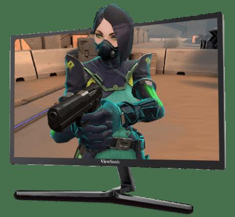 man tong t5 13 13 20200425102621 - Ưu đãi màn hình - Màn hình chất / Ngất giá Sale - Ben Computer