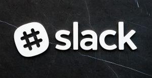 Slack là gì? Cách sử dụng và Ứng dụng của Slack