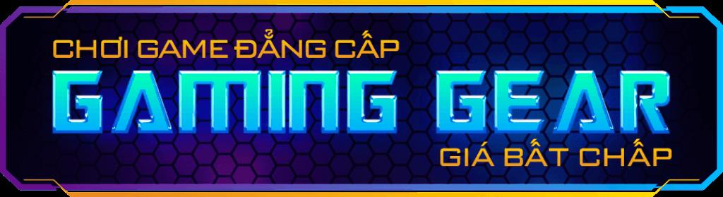 Group 1 2 1 1024x279 1 - Ưu đãi Gaming Gear - Khuyến mãi khủng khi mua Chuột, Bàn phím, Ghế Gaming - Ben Computer