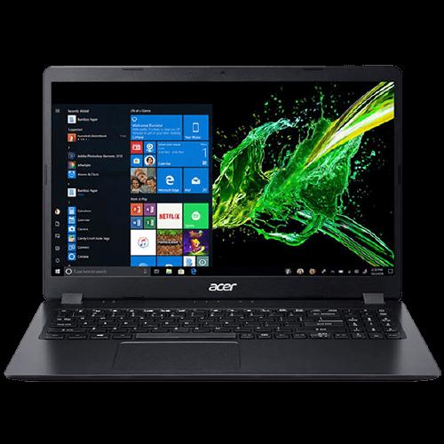 037417fcd3ebe73c31fdefdd0a8de435 removebg preview 1 - Ưu đãi khi mua laptop Lenovo, Asus, Acer - Ben Computer