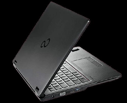 1 removebg preview 1 e1604050617334 1 - Đánh giá Laptop Fujitsu Lifebook E549: Giảm ngay 10 triệu - Ben Computer
