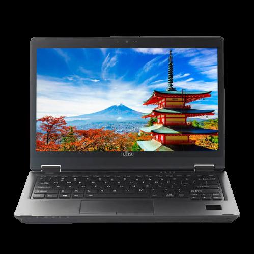 123 removebg preview - Đánh giá Laptop Fujitsu Lifebook E549: Giảm ngay 10 triệu - Ben Computer