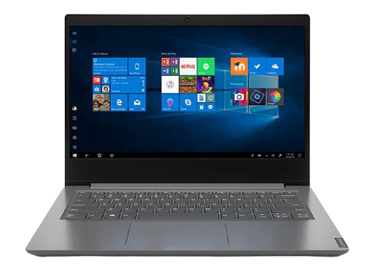 GS.004429 FEATURE 63014 removebg preview e1602054105857 1 - Ưu đãi khi mua laptop Lenovo, Asus, Acer - Ben Computer