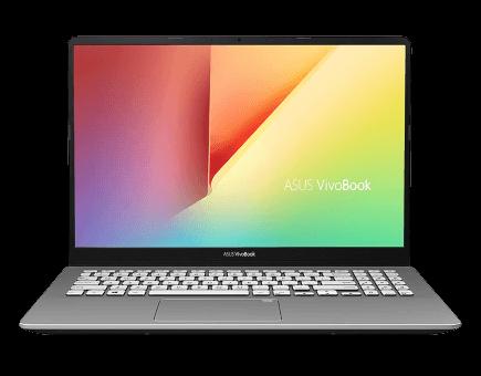 ezgif.com gif maker  2  removebg preview 1 e1602054061259 1 - Ưu đãi khi mua laptop Lenovo, Asus, Acer - Ben Computer