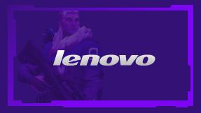 15 20200426195627 - Ưu đãi Laptop Gaming - Ben Computer