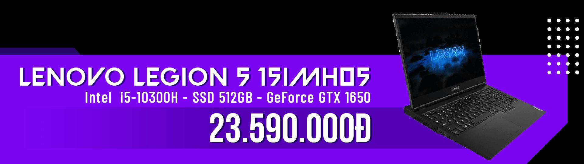 Artboard 1 1 - Ưu đãi Laptop Gaming - Ben Computer