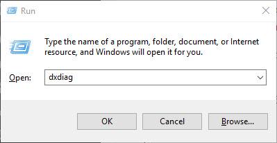 Khắc phục lỗi VCRUNTIME140.DLL is missing trong Windows | Hỏi gì?