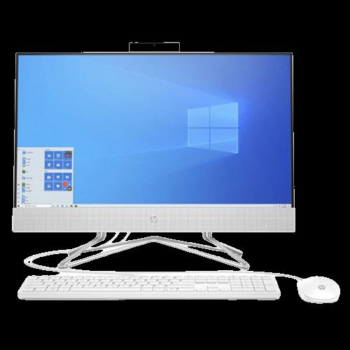 5 removebg preview - Gian hàng thiết bị hỗ trợ học và làm việc Online mùa Covid - Ben Computer