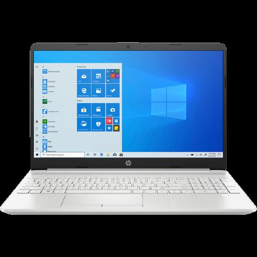 HP 15s du1055TU removebg preview - Gian hàng thiết bị hỗ trợ học và làm việc Online mùa Covid - Ben Computer