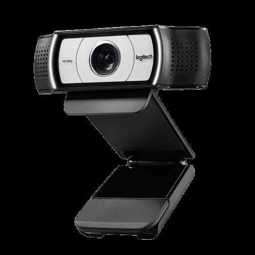 Thiet ke khong ten 5 1 - Chương trình khuyến mãi Webcam - Ben Computer