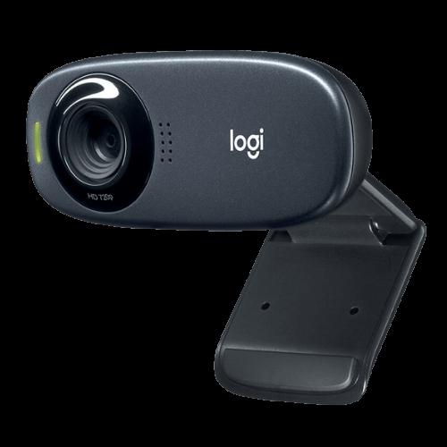 Thiet ke khong ten 6 1 - Chương trình khuyến mãi Webcam - Ben Computer