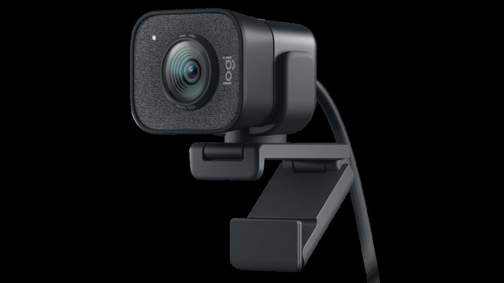jmqoJsSp4p6zZWUnuXrJDm 1200 80 - Chương trình khuyến mãi Webcam - Ben Computer
