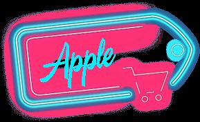 Apple 1 - Sinh nhật 20 tuổi Ben Computer - Ben Computer