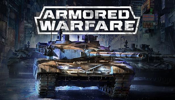 Armored Warfare là loại game bắn xe tăng đời mới với đồ họa vô cùng xịn sò