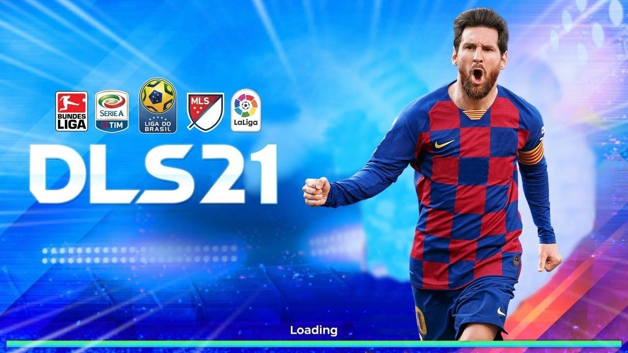 Dream League Soccer là game bóng đá hay nhất trên mobile
