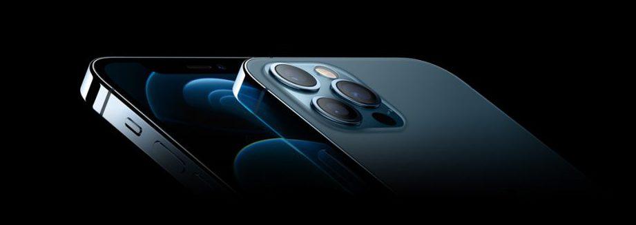 iphone 12 pro us  e5oyysg4k0ya large scaled e1616639965235 1 - Khuyến mãi Apple: iPhone, iPad, Apple Watch, Airpods - Ben Computer