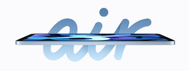 tile  cauwwcyyn9hy large e1616640261899 1 - Khuyến mãi Apple: iPhone, iPad, Apple Watch, Airpods - Ben Computer
