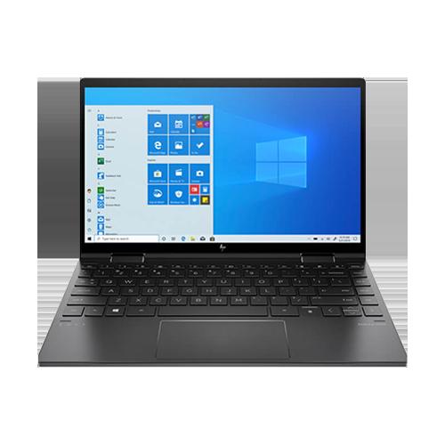 HP ENVY - HP Envy - Ben Computer