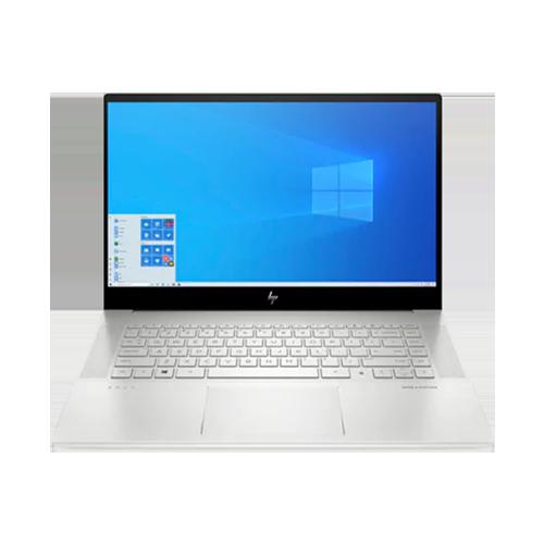 XPS 15 inch - HP Envy - Ben Computer