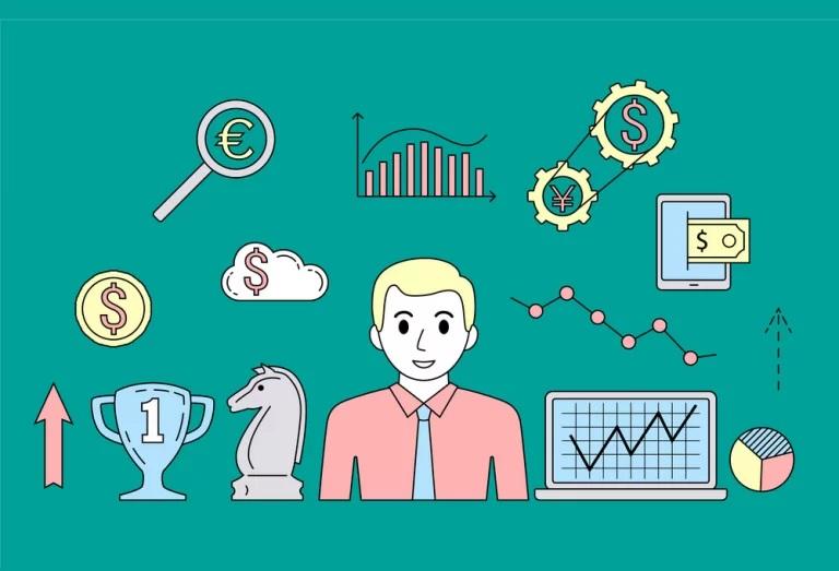 đầu tư forex là gì