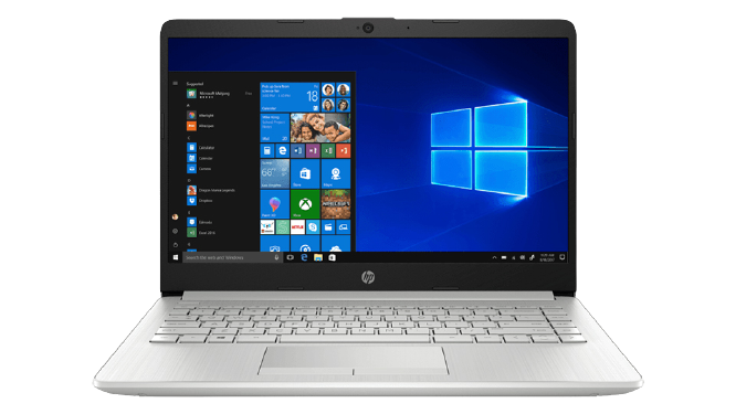 hp 14s 1 removebg preview - HP 14s - 15s - Ben Computer