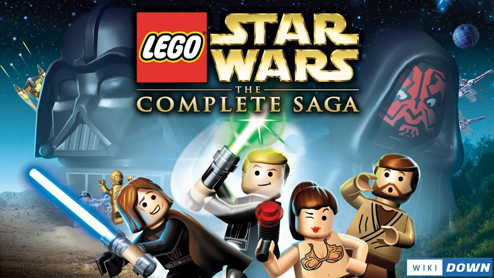 Download-LEGO-Star-Wars-The-Complete-Saga-Moi-Nhat