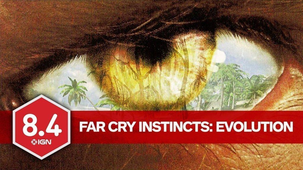 farcry-instincts-evolution-1494532127927-1280w-1622220754926