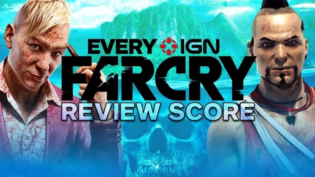farcry-titleslide-1494532127934-1280w-1622220754926
