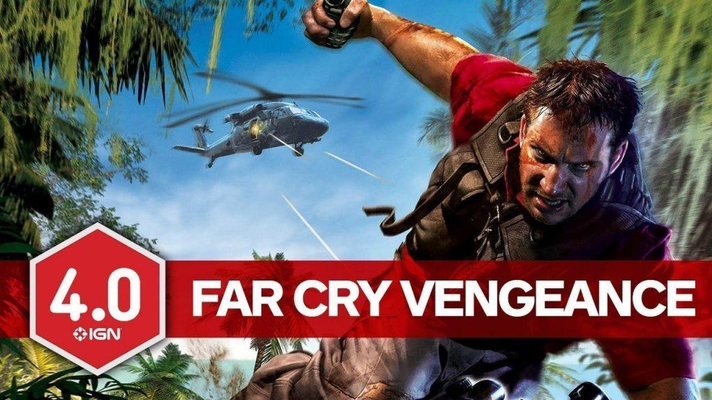 farcry-vengeance-1494532127932-1280w-1622220754926