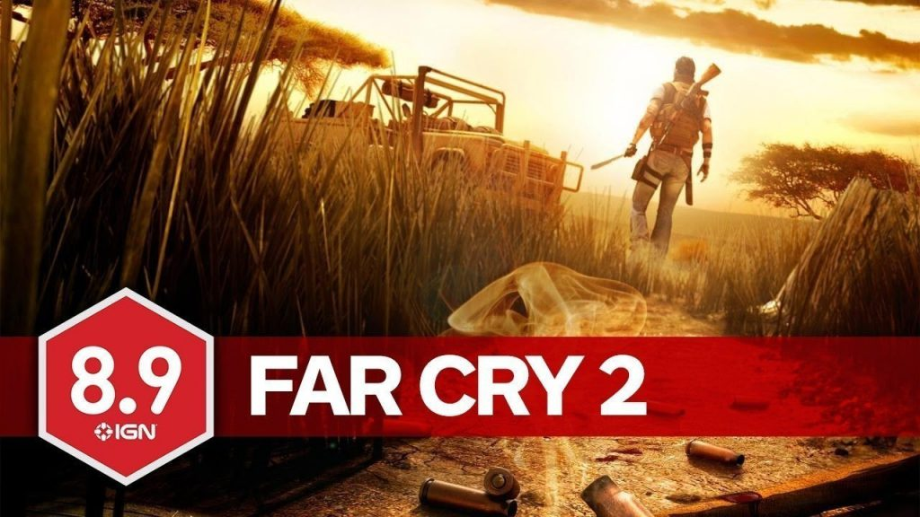 farcry2-1494532127935-1280w-1622220754927