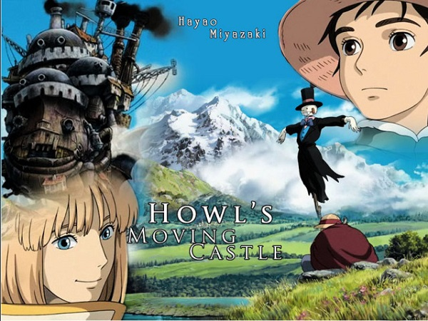 phim anime hay