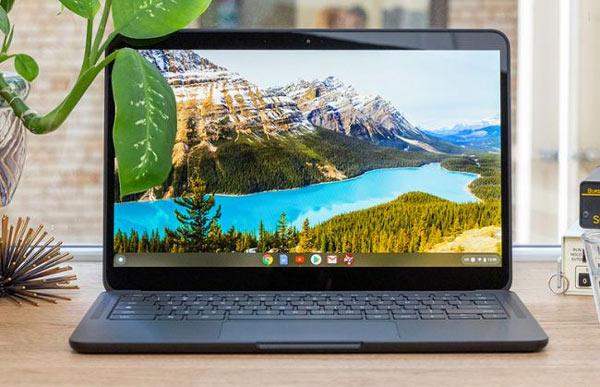 máy tính xách tay tốt nhất hiện nay
