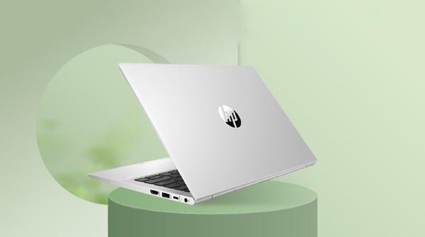 mua laptop trả góp