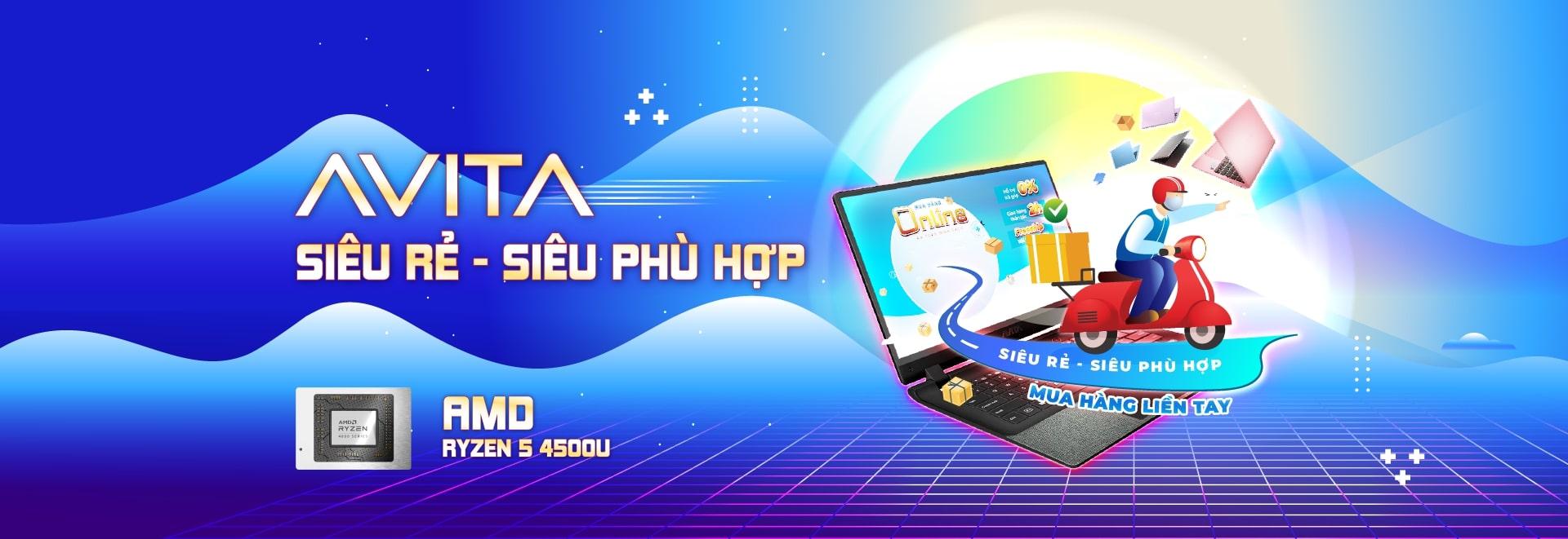 LDP. AVITAr-01