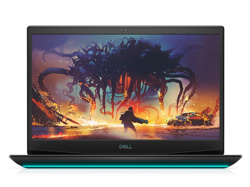Laptop Dell Gaming G3