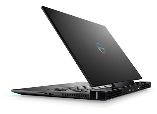 laptop Dell Gaming G5