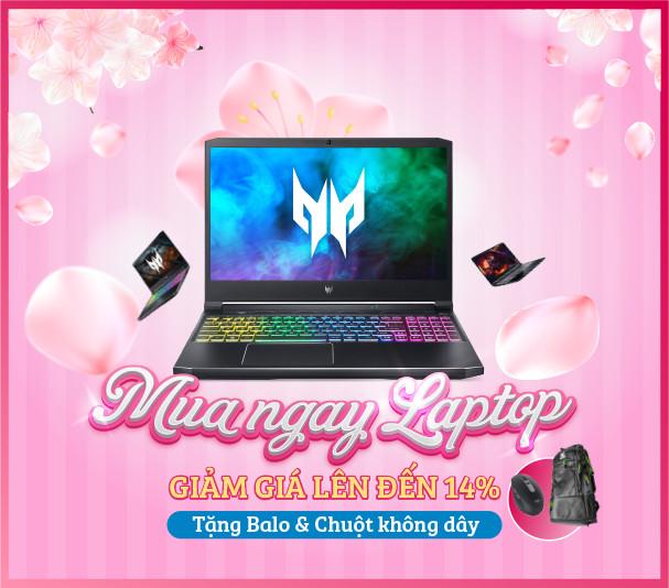 nhóm laptop